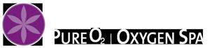 harmony-oxygen-logo